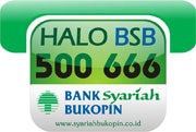 call-center-bank-syariah-bukopin-500666