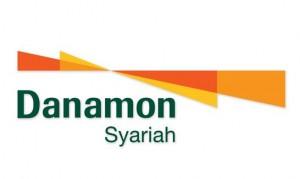 logo-bank-danamon-syariah