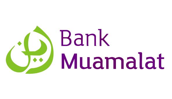 logo-bank-muamalat-indonesia