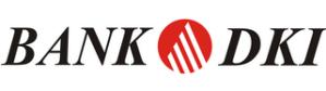 logo-bank-dki-small. Kantor Bank DKI di Jakarta Utara JK