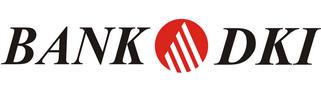 logo-bank-dki-small. Kantor Bank DKI