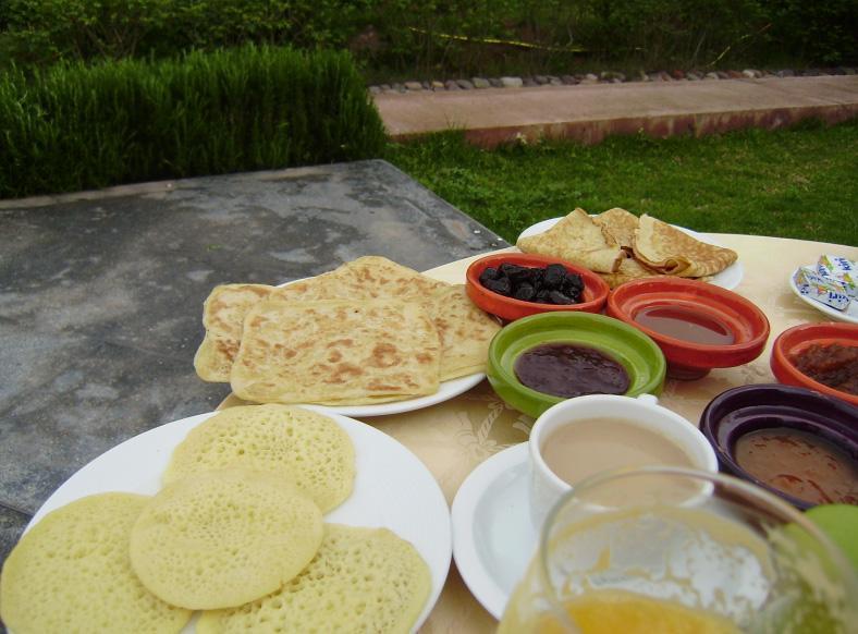 Viajes Alambique Marruecos  Alambique  tienda online de