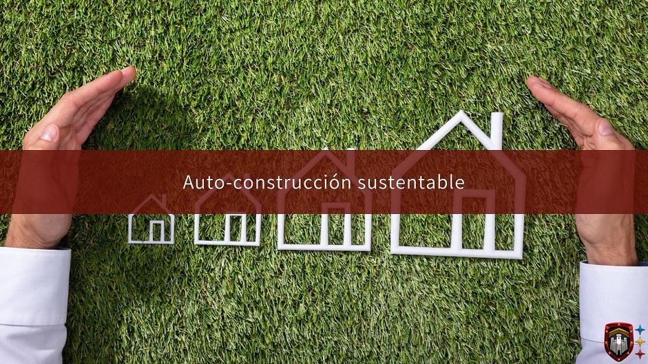 Autoconstruccin sustentable  Alambres y Refuerzos DAC