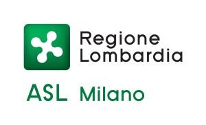 Logo-ASL-milano-HD