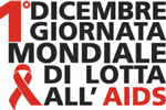 Giornata Mondiale Lotta all'AIDS
