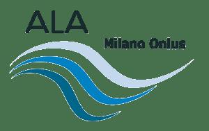 Ricerche e azioni di monitoraggio realizzate da ALA Milano, 1997-2002