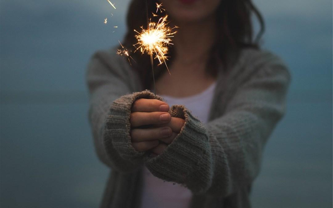 Buone Feste e Felice Anno Nuovo!