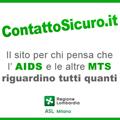 Banner_Contattosicuro.it