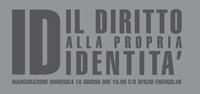 ID - il diritto alla propria identità