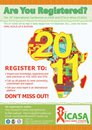16th International Conference on AIDS and STIs 2011