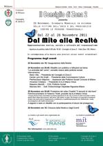 tDOR_mostra_zona2_Milano