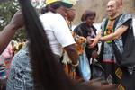 Cameroun febbraio 2012