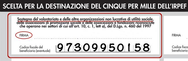riquadro5x1000-650x212
