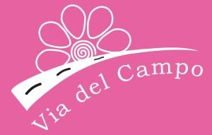Logo_via-del-campo