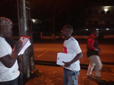 foto-Safe-Love-Douala01