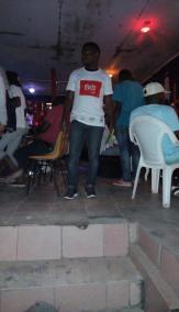 foto-Safe-Love-Douala11