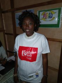 foto-Safe-Love-Douala12