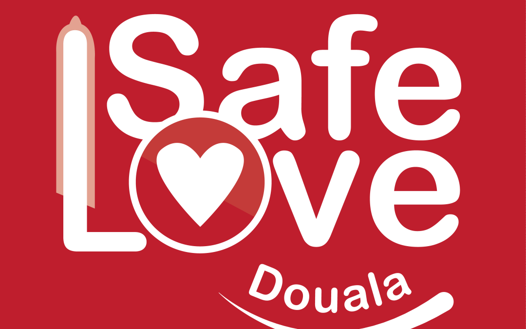 Safe Love System Douala