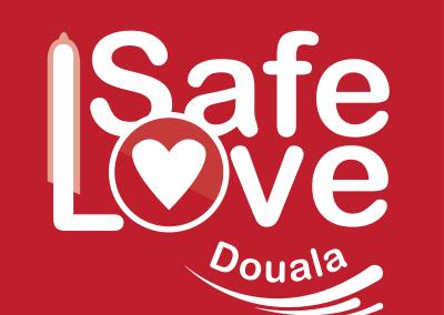 Safe Love System Douala