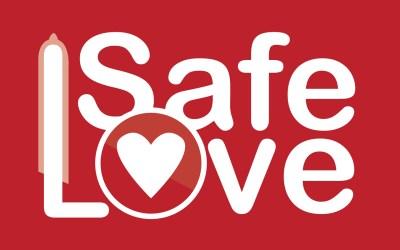 SAFE LOVE: un ringraziamento speciale a Pamitex, Silhouette e Land&Ocean