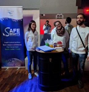 safe-nights-3