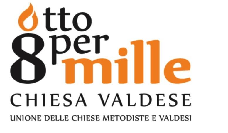 UN ALTRO ANNO DI SPORTELLO TRANS GRAZIE ALL'8×1000 DELLA CHIESA VALDESE