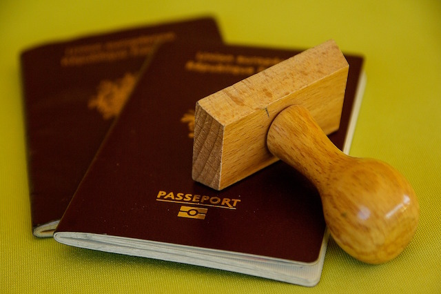 Immigration Lawyer in Bangladesh