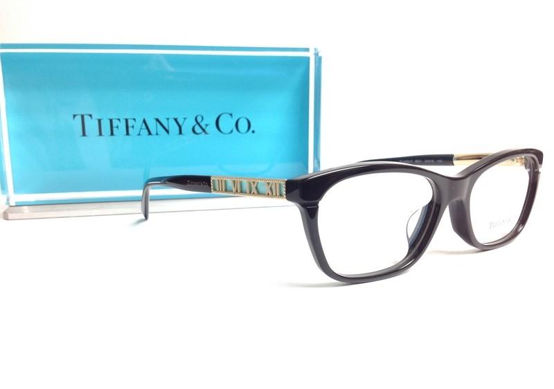 Tiffany & Co. Eyeglasses