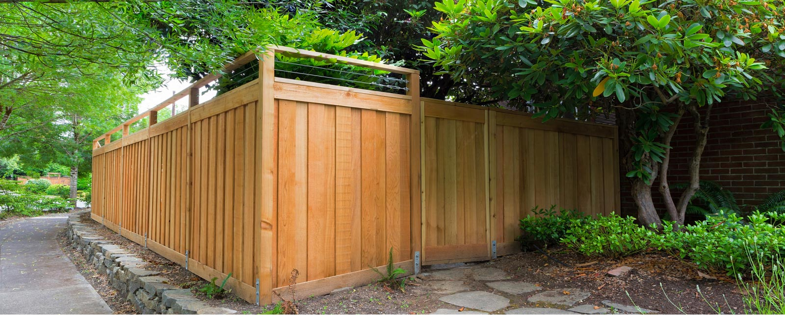 fence company san antonio tx decks