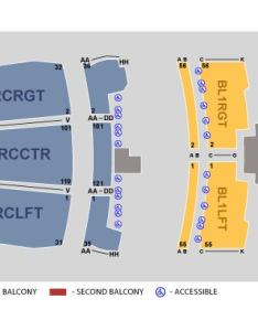 Lila chartg also seating charts alamodome rh