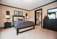 Mobile Homes For Sale In San Antonio
