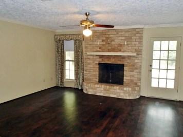 Optimized-Living Room