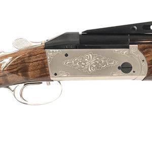 Krieghoff Shotguns