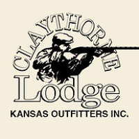 Claythorne Lodge
