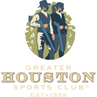 Greater Houston Sport Club