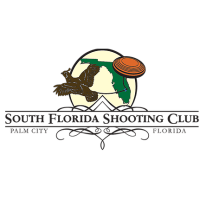 South Florida Shooting Club