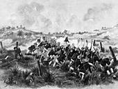 ストックフォト | PPS畫像検索システム:検索結果 | 米西戦爭 | ページ 1