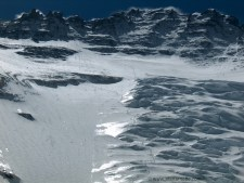 Virtual Everest 2020: Back to Base Camp and A Narrow Escape
