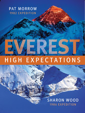 Everest High Expectations