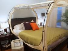 hypoxico-delux-bed-tent-2