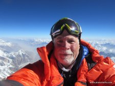 Alan K2 Summit July 27 2014Alan K2 Summit July 27 2014