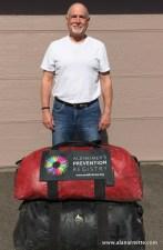 Alan Alzheimers Prevention Registry