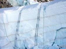 Everest 2015: North Closed, South Res - a full recap