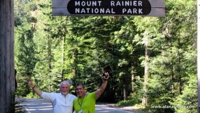 Rainier July 2015