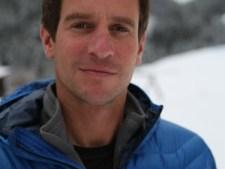 Lucas Furtenbach