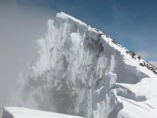 K2 2017 Season Coverage: The Rare K2/Broad Peak Double Summit