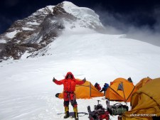 K2 2018 Summer Coverage: K2 Summits Expected over Weekend