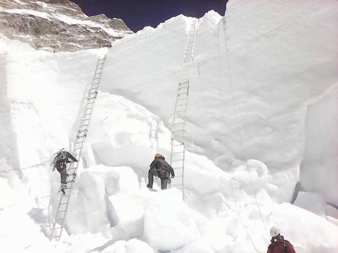 Icefall Doctors putting in the 2018 Khumbu Icefall route courtesy of Asian Trekking.jpg
