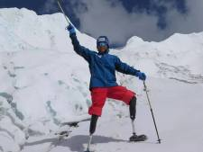 Everest 2018: Climbers to Watch