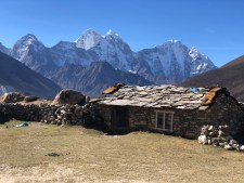Everest 2019: When is a Rest day, a Rest Day?